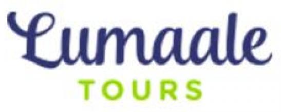 Tours Lumaale