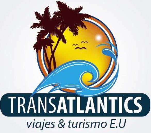 Trans Atlantics Viajes