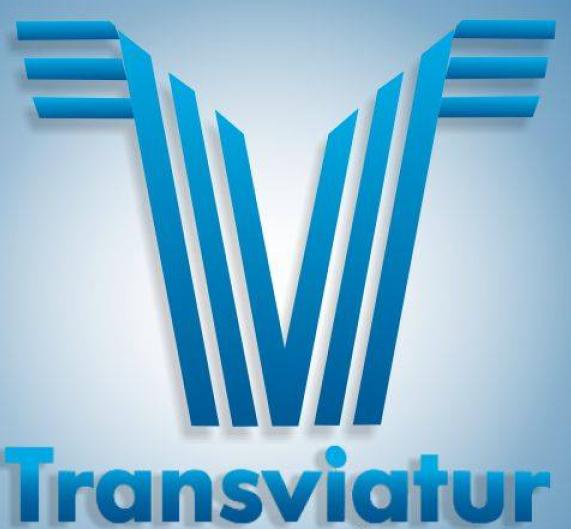 Transviatur