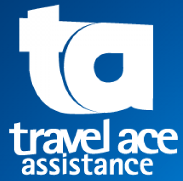 Travel Ace Assistence