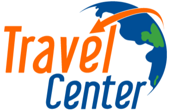 Travel And Export Center