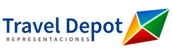 Travel Depot Representaciones