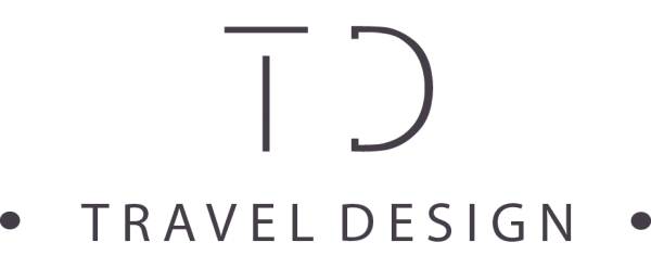 Travel Design México