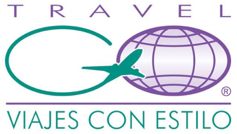 Travel GO Texcoco