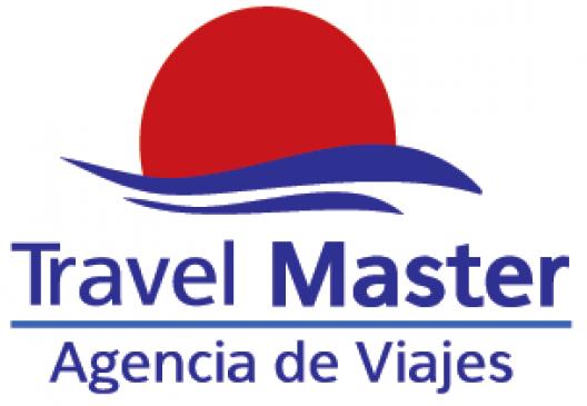 Travel Master Aguascalientes
