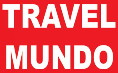 Travel Mundo