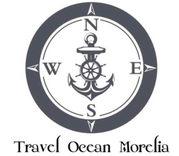 Travel Ocean Morelia