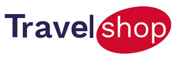 Travel Shop México