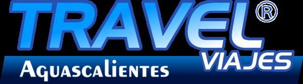 Travel Viajes Aguascalientes