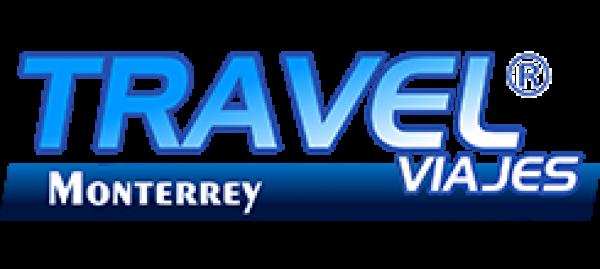 Travel Viajes Monterrey