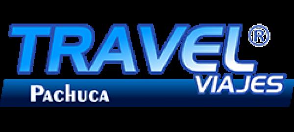 Travel Viajes Pachuca