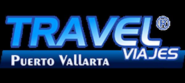Travel Viajes Vallarta