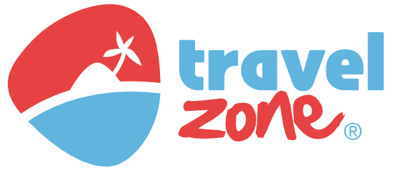 Travel Zone Guadalajara