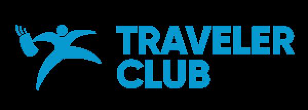 Traveler Club Guanajuato
