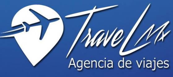 TravelMx