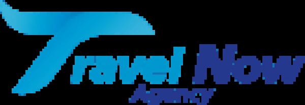 Travelnow Asesores Educativos