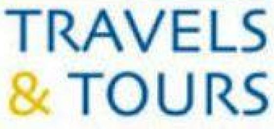 Travels & Tours