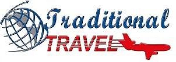 Ttraditional Travel Guatemala