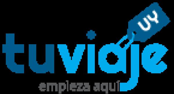 Tu Viaje Uruguay