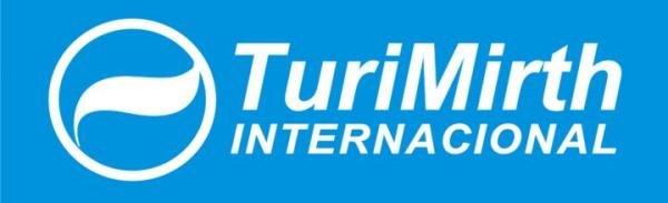 Turi Mirth
