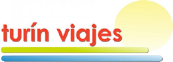 Turín Viajes León