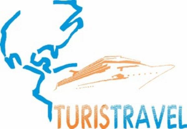 TurisTravel Puebla
