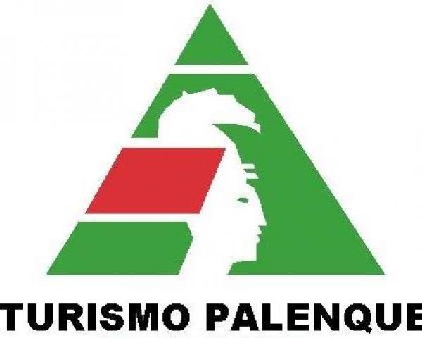 Turismo Palenque