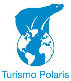 Turismo Polaris