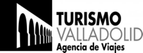 Turismo Valladolid S.A. de C.V.