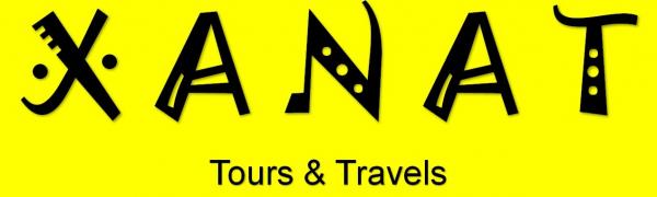 Turismo Xanat