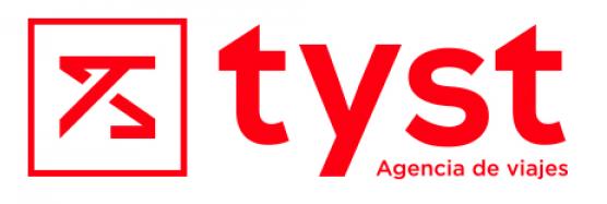 TYST Agencia de Viajes