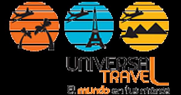 Universal Travel Morelia