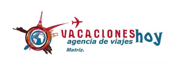 Vacaciones Hoy Agencia de Viajes