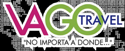 Vago Travel