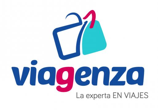Viagenza Agencia de Viajes