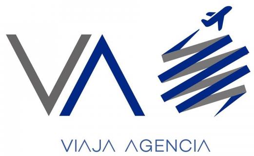 Viaja Agencia León