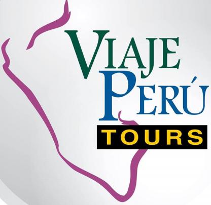 Viaje Peru Tours