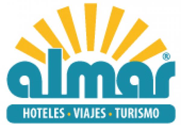 Viajes Almar Medellín Antioquia