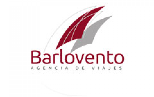 Viajes Barlovento