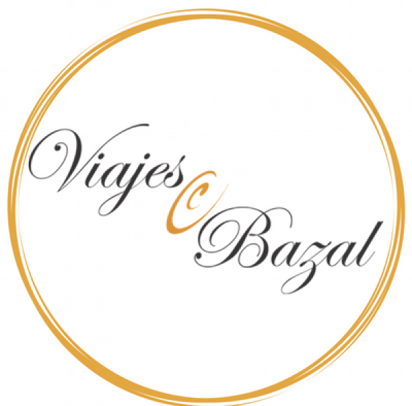 Viajes Bazal