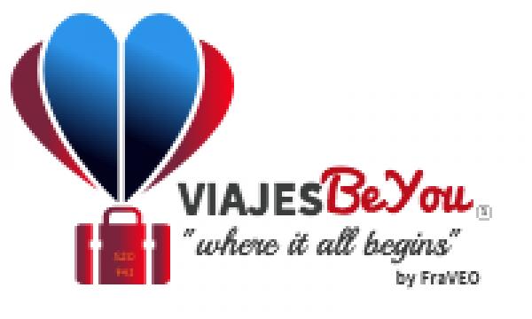 Viajes BeYou by FraVEO