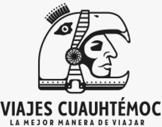 Viajes Cuauhtémoc