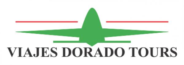 Viajes Dorado Tours