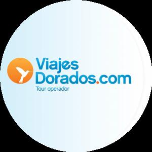 Viajes Dorados Lima