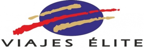 Viajes Elite S.A.