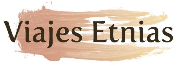 Viajes Etnias