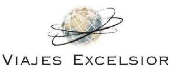 Viajes Excelsior S.A. de C.V.