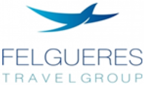 Viajes Felgueres