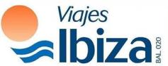 Viajes Ibiza