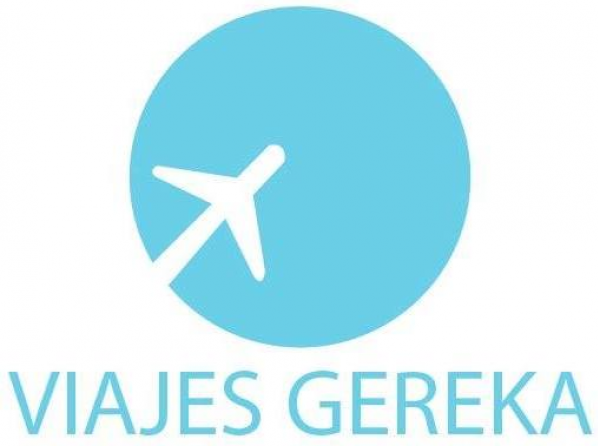 Viajes Internacionales Gereka, S.A. de C.V.
